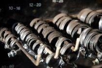 20110129-1151-_dsc1003